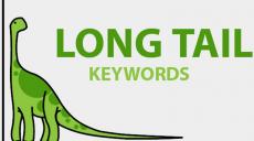 Parole chiave long-tail: cosa sono e perché utilizzarle