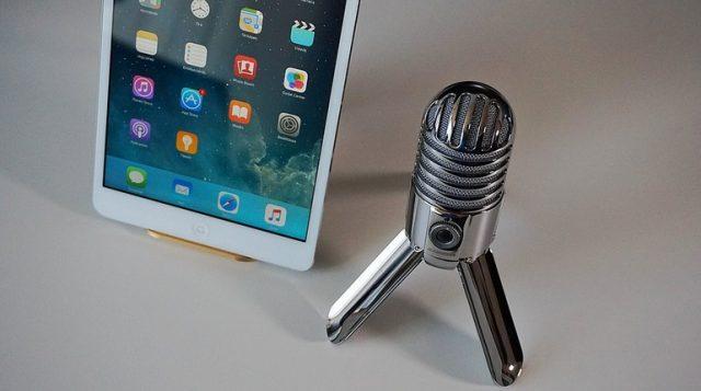 Perché utilizzare i podcast per promuovere un'azienda?