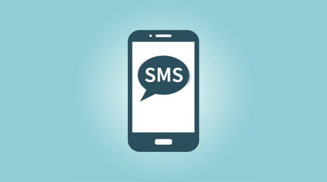 Quali sono gli svantaggi dell'SMS marketing?