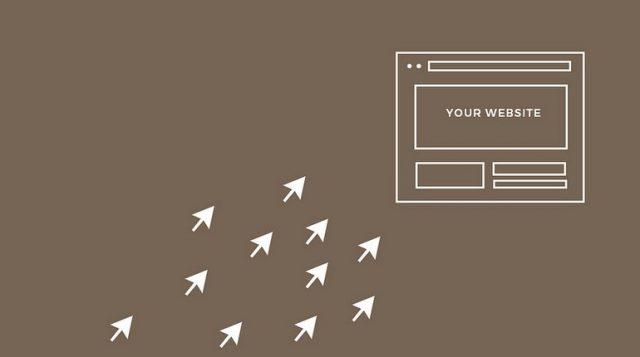 Come aumentare il traffico a un sito web