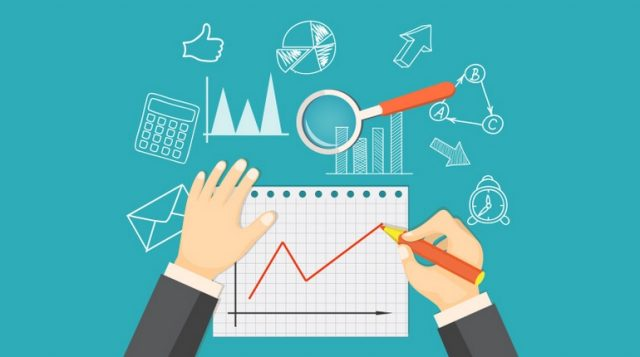 Attuare strategie di marketing online