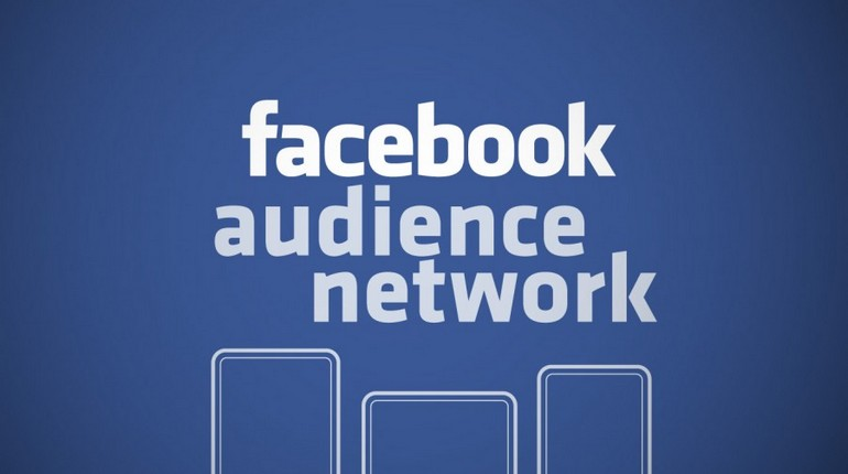 Facebook Ads: cosa è Audience Network?