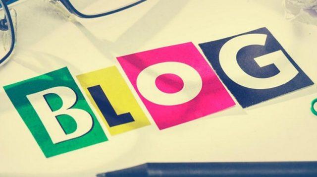Blog aziendale: come trovare idee per scrivere contenuti interessanti