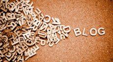 Perché il blog aziendale è importante per il successo del brand