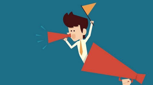 Specifiche tecniche della produzione di call to action efficaci