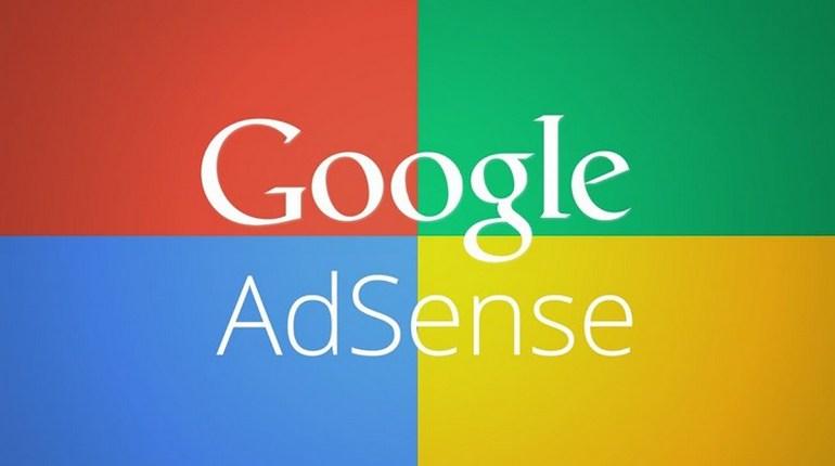 Cosa è Google AdSense? E come funziona?