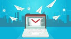 Email marketing strategico per aumentare le vendite