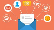 La solida essenzialità dell'email marketing nel web marketing liquido