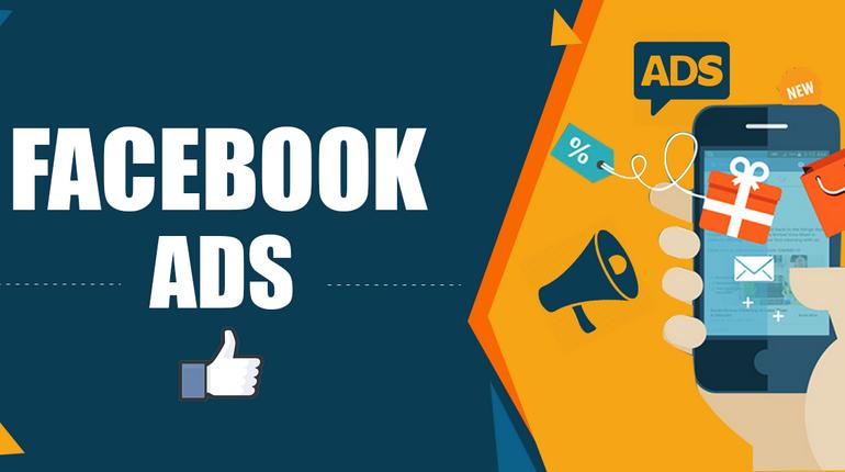 Facebook Ads: correlazioni tra obiettivi della campagna e Funnel di vendita