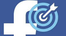 Quali posizionamenti scegliere per la pubblicità su Facebook?