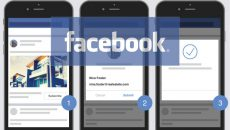 Facebook Ads: come usarlo per fare lead generation