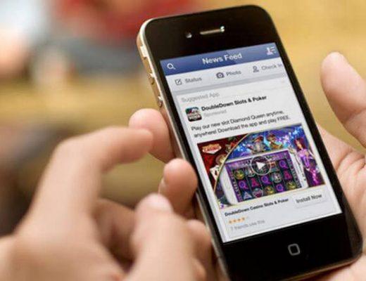 Facebook Ads: i formati delle inserzioni