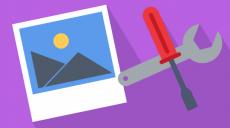Suggerimenti per l'ottimizzazione SEO delle immagini
