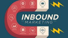 Cos'è l'Inbound Marketing?