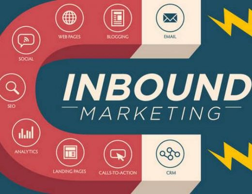 Cos'è l'Inbound Marketing?