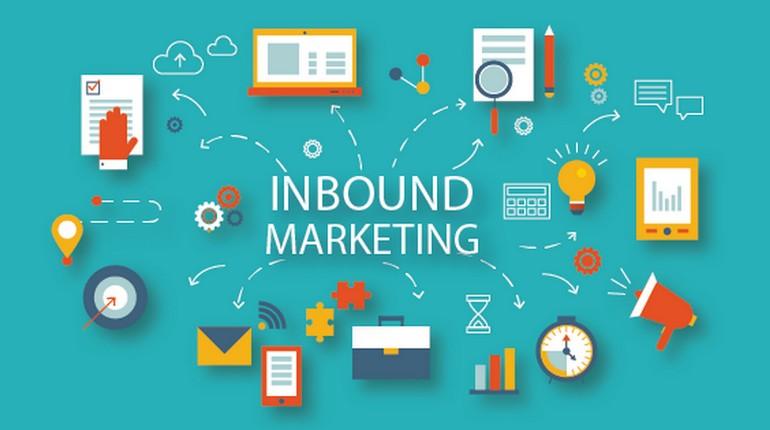 Quali sono le caratteristiche dell'Inbound Marketing?