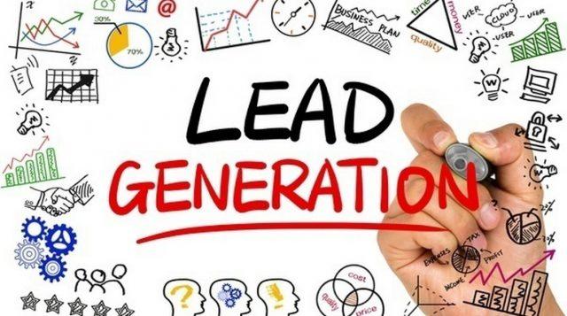 Cos'è la lead generation e quali sono i suoi vantaggi?