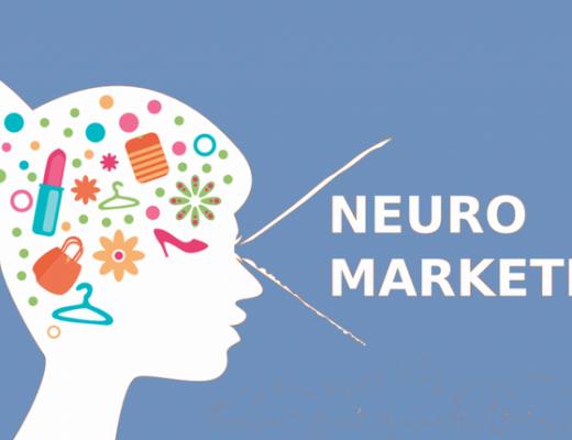 Psicologia e marketing: le correlazioni più importanti