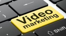 Video marketing: i canali migliori di veicolazione