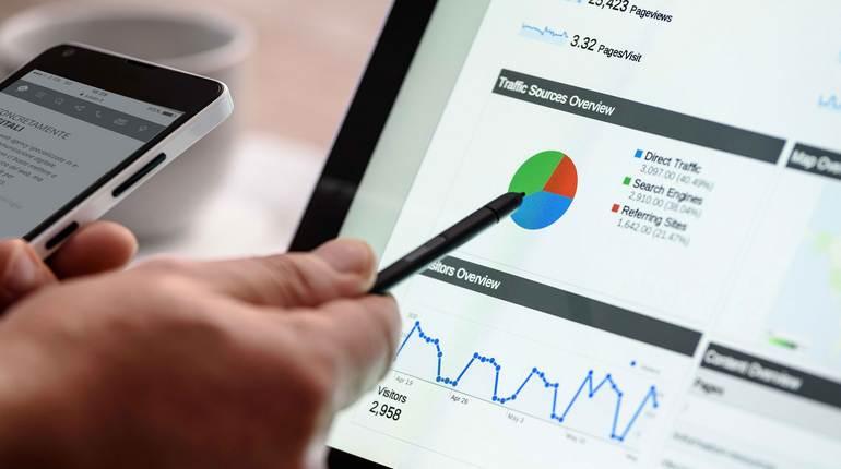 Come valutare la qualità dei servizi di web marketing