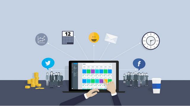 4 suggerimenti di content marketing davvero efficaci