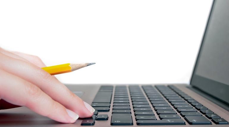 Qual è la differenza tra il copywriter e il content writer?