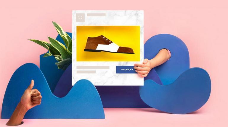 Facebook Ads: i livelli della campagna