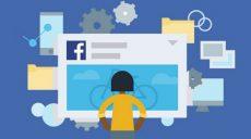 Facebook Ads: i tipi di pubblico che si possono inserire