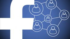 Facebook Advertising, creare un pubblico in target