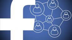 Facebook Advertising, creare un pubblico in target