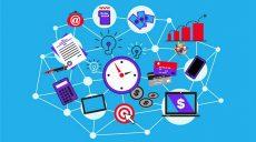 Vecchio vs nuovo: Inbound marketing contro Interruption marketing