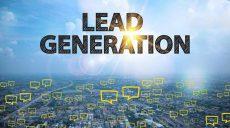 4 consigli per creare una Landing page efficace per fare Lead generation
