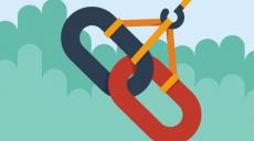 Link building: 3 strategie non del tutto corrette e spesso inutili