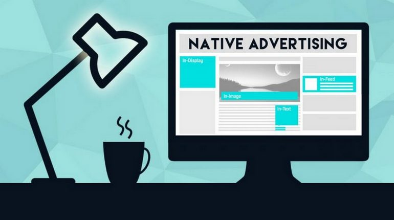 Native Advertising: cosa è e come metterlo in atto?