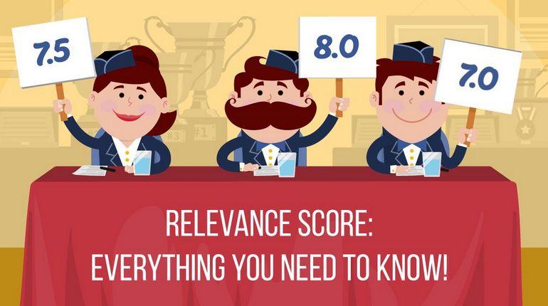 Facebook Ads: come migliorare il punteggio di pertinenza