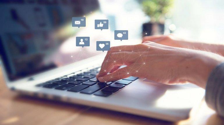 Cos'è una Web Agency e di cosa si occupa?