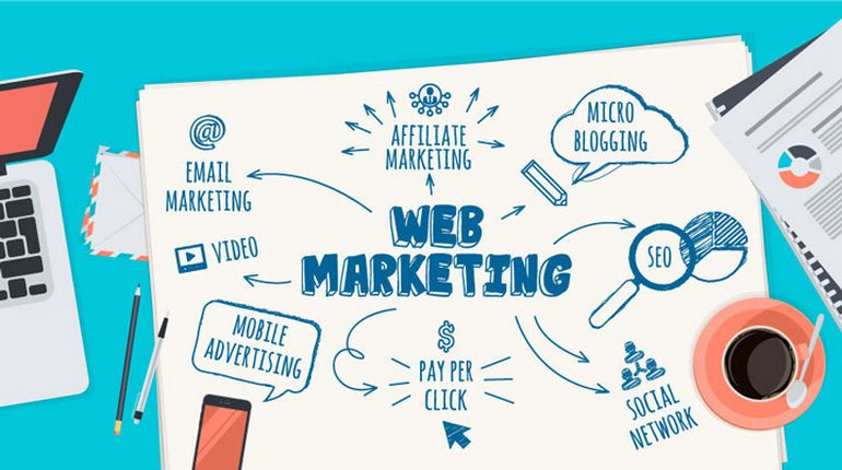 3 nuovi aspetti del web marketing da non trascurare