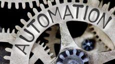 Automazione: 3 motivi per cui è essenziale per il vostro business