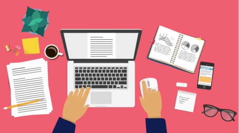Universo blog: consigli utili di scrittura