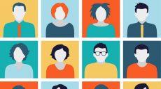 Buyer personas: cosa sono e come costruire le proprie