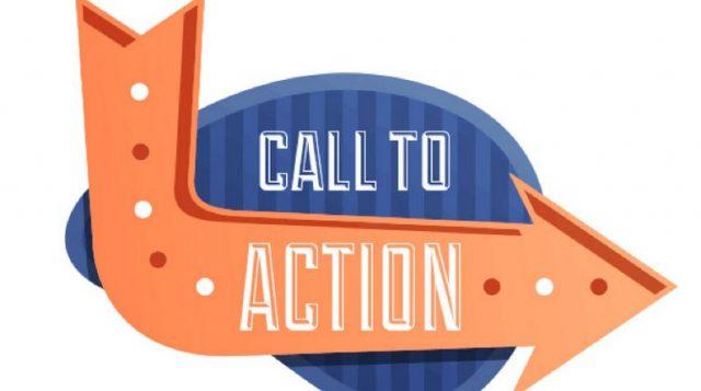 Call to action e psicologia: come riuscire a essere persuasivi