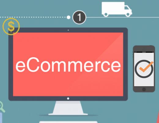 3 consigli per la gestione di un sito e-commerce di successo