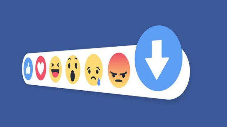 Facebook Ads: consigli per un advertising di successo