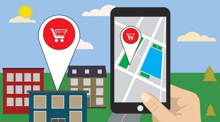 Imprese locali e presenza online: gli aspetti da tenere in considerazione