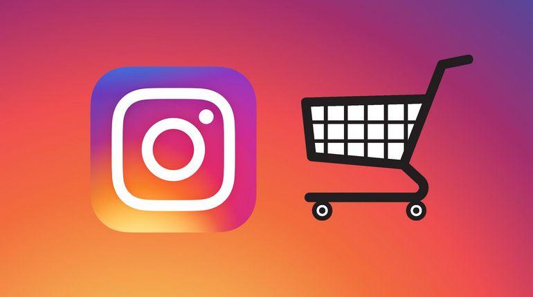 Instagram: vendere grazie alla funzione 'Shopping'