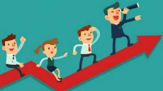 Identificare il momento in cui un lead è pronto ad acquistare