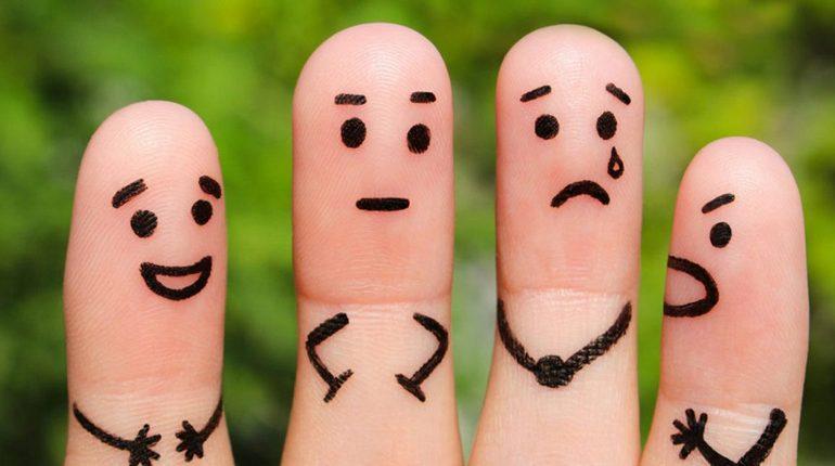 E-commerce: 4 profili di personalità dei possibili clienti e ottimizzazione del sito