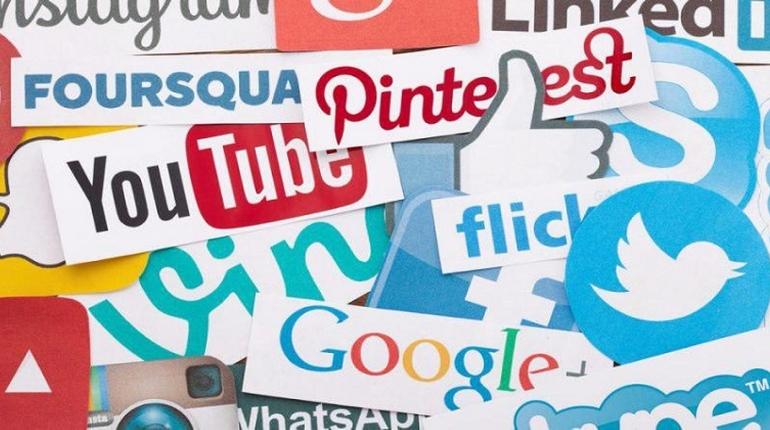 Trasformare le conversazioni sui social in azioni di vendita