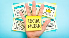5 consigli per un social media marketing davvero efficace