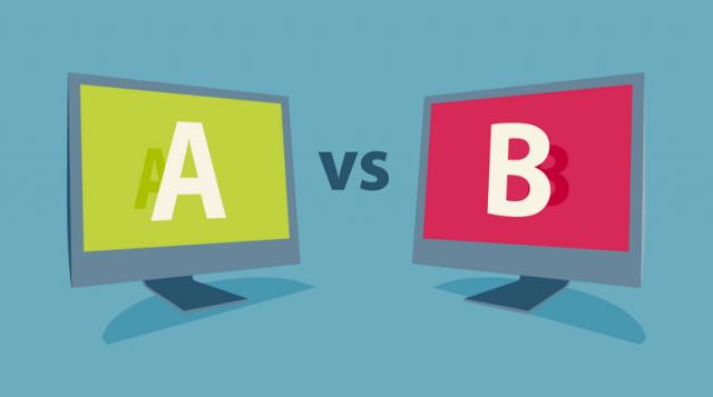 Facebook Ads: come si effettuano gli A/B test?
